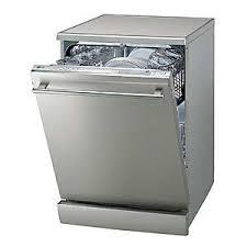 Washing Machine Repair Bronx