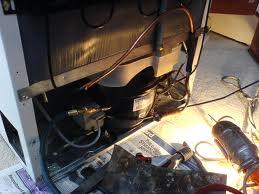 Freezer Repair Bronx