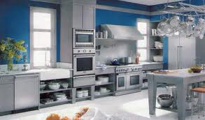 Kitchen Appliances Repair Bronx