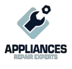 appliance repair bronx ny