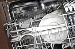 Dishwasher Repair Bronx