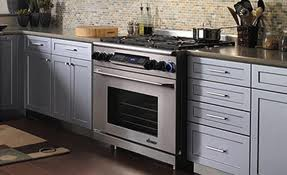 Home Appliances Repair Bronx