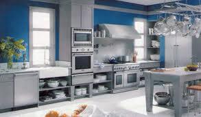 Kitchen Appliances Repair Bronx