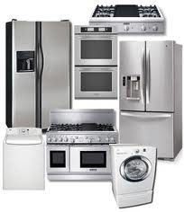 Appliance Repair Company Bronx