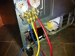 Refrigerator Technician Bronx