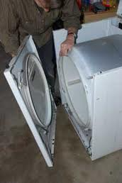 Dryer Technician Bronx