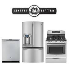 GE Appliance Repair Bronx