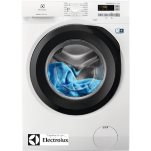Electrolux Appliance Repair Bronx