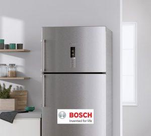 Bosch Appliance Repair Bronx