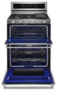 KitchenAid Appliance Repair Bronx